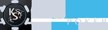 KARDSHARK_logo+POKER-450x125