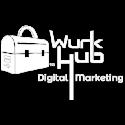 wurkhub-logo-100width